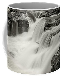 Sioux Falls Coffee Mug