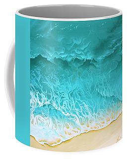 Slow Rollers Coffee Mug