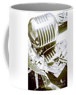 Smash Hit Coffee Mug