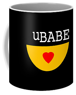 Smile Style Coffee Mug