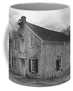 Smith's Store - Waterloo Village Coffee Mug