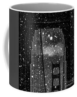 Snow Collection Set 12 Coffee Mug