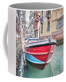Someone's Car Coffee Mug