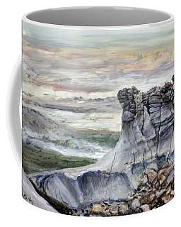 Something New Coffee Mug