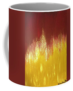 Sparky  Coffee Mug