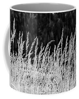 Spikes Coffee Mug