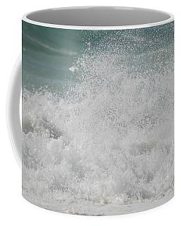 Splash Collection Coffee Mug