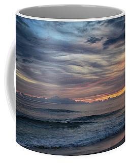 Splendor Before The Dark Coffee Mug