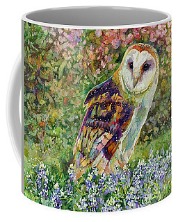 Spring Attraction Coffee Mug