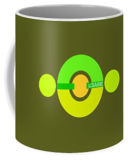 Spring Sunshine Coffee Mug
