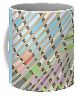Springpanel Coffee Mug