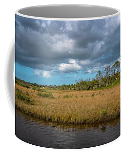 Spruce Creek Park Coffee Mug