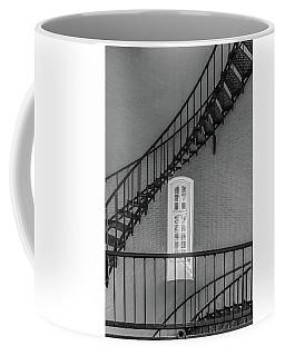 St Augustine Lighthouse Coffee Mug