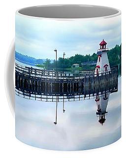 St. Stephen 1 Coffee Mug