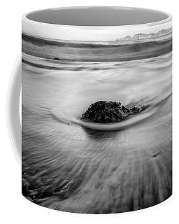 Still- Coffee Mug
