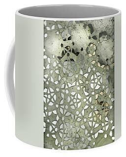 Stone Sky Coffee Mug