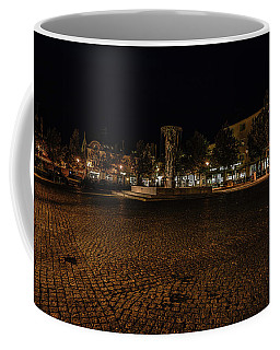 stora torget Enkoeping #i0 Coffee Mug