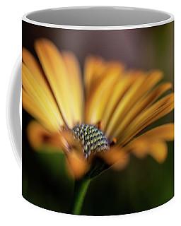 Subdued Coffee Mug