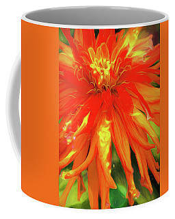 Summer Joy Coffee Mug