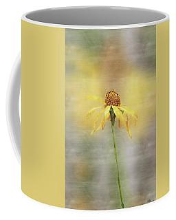 Summer's Reward In Digital Watercolor Coffee Mug