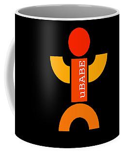 Sun Fun Coffee Mug