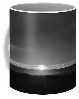 Sunset Horizon  Coffee Mug