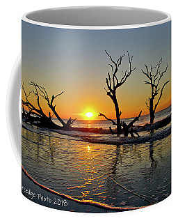 Sunsup Coffee Mug