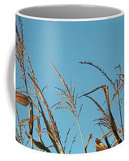 Tassel Tops Coffee Mug
