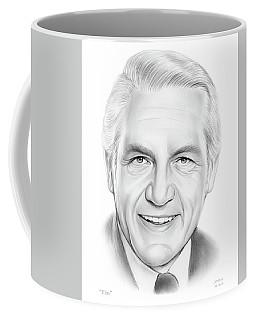 Ted Coffee Mug