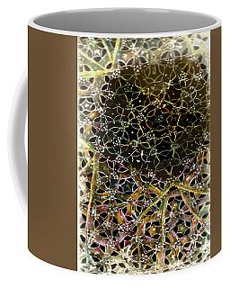 Tela 2 Coffee Mug