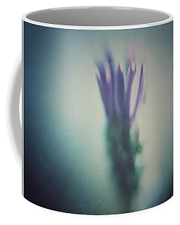 Temporary Crown  Coffee Mug