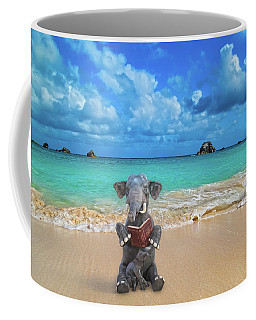Designs Similar to The Beach Story by Betsy Knapp