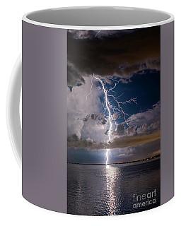 The Dream 2 Coffee Mug