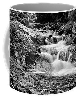 The Falls End Coffee Mug