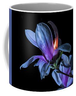 The Inner Mounting Flame Coffee Mug