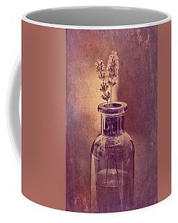 The Keepsake  Coffee Mug