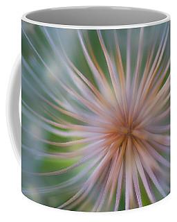 The Little Things Coffee Mug