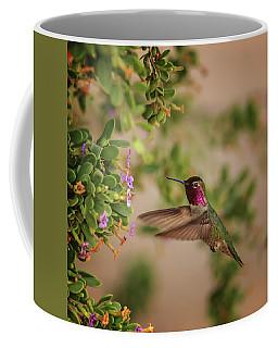 The Maker's Handiwork Coffee Mug