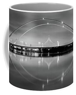 The Margaret Mcdermott Bridge Coffee Mug