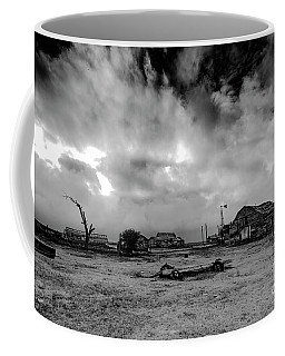 The Old Homeplace Coffee Mug