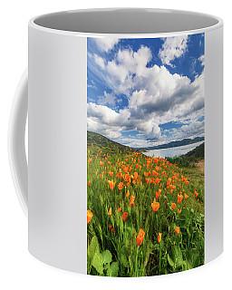 The Revival Coffee Mug