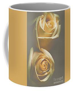 The Soft Shadows Coffee Mug