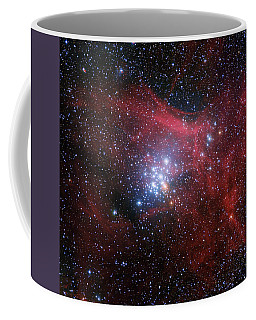 Solarsystem Coffee Mugs