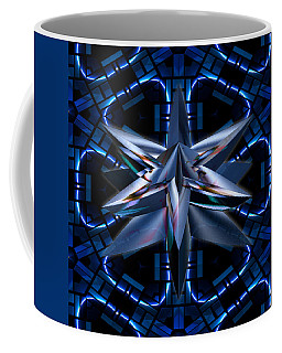 The Star Pf Lemuelle Coffee Mug