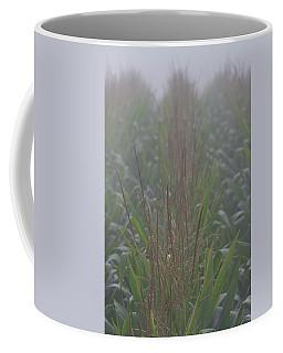 Thick Air Tassels Coffee Mug