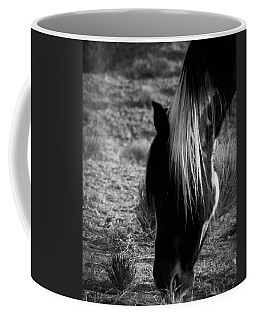 Coffee Mug featuring the photograph Tierra by Catherine Sobredo