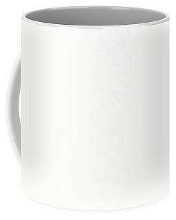 Top Right Thin Panel Coffee Mug