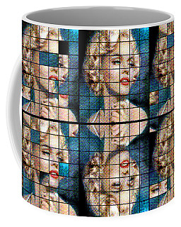 Total-regal Mm 135 Six Coffee Mug