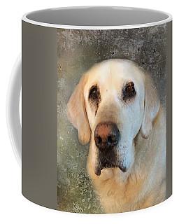 Tribute To Leroy 2 Coffee Mug