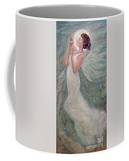 Twilight Summer Dream Coffee Mug